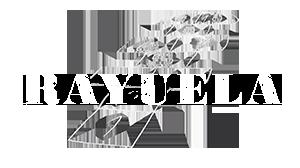 Rayuela Restaurante